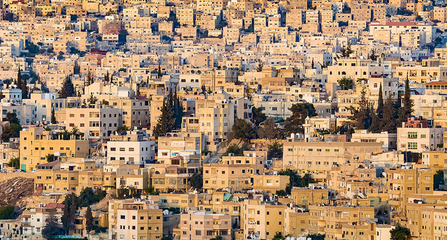 Picture of Amman, Irbid, Jordan