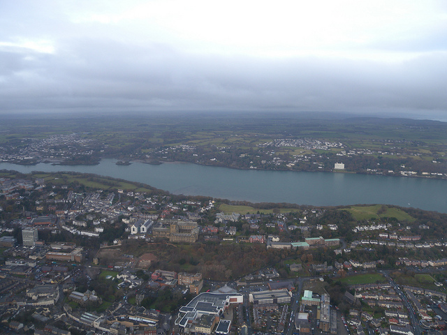 Picture of Bangor, Northern Ireland, United Kingdom