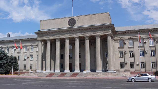 Resultado de imagem para Aravan, Osh, Kyrgyzstan