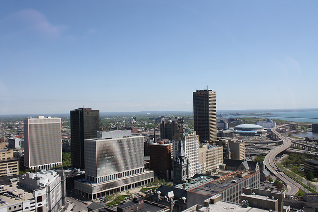 Picture of Buffalo, New York, United States
