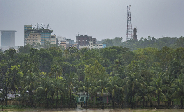 Picture of Chittagong, Chittagong, Bangladesh