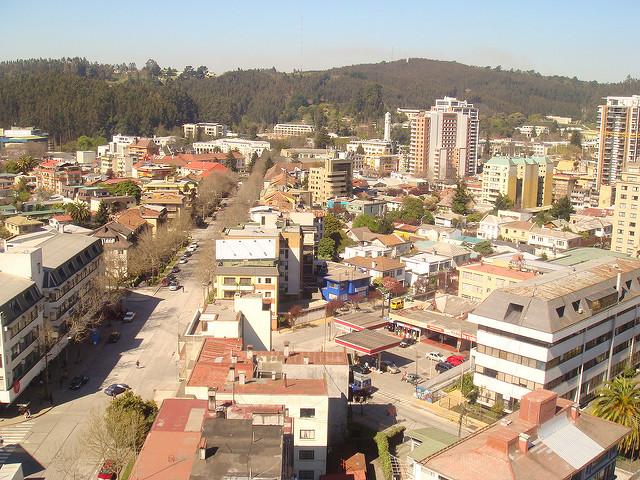 Resultado de imagen de Concepción Paraguay imágenes