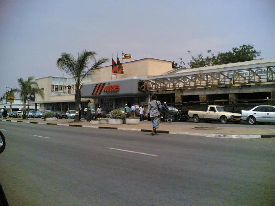 Picture of Kwekwe, Midlands, Zimbabwe