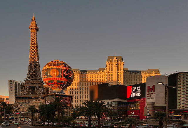 Current Local Time In Las Vegasnevadaunited States Timejones: What Timezone Is Las Vegas Nv At Slyspyder.com
