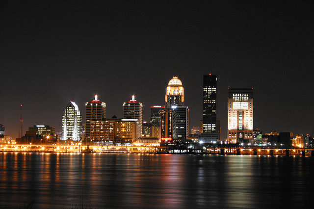 Picture of Louisville, Kentucky, United States