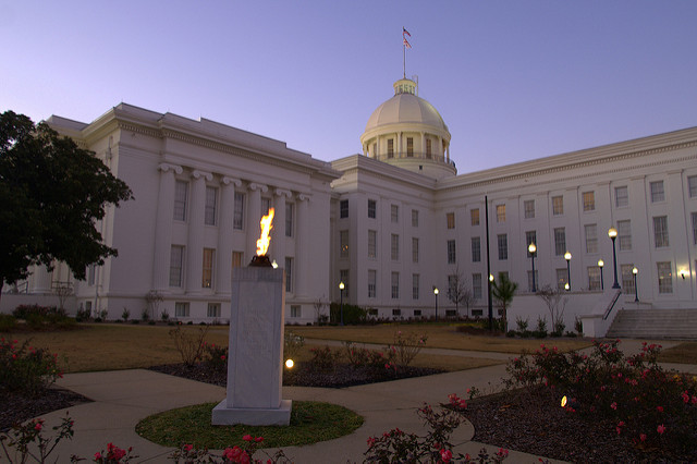 Picture of Montgomery, Alabama, United States