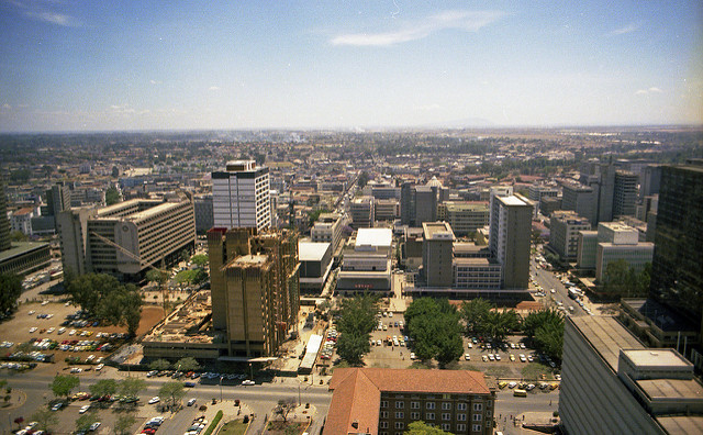 Picture of Nairobi Area, Nairobi, Kenya