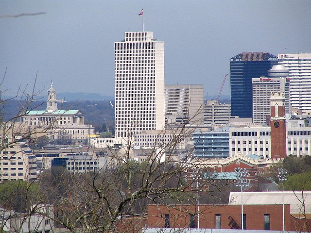 Picture of Nashville, Tennessee, United States