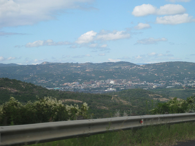 Picture of Nelspruit, Mpumalanga, South Africa