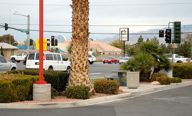 Picture of North Las Vegas, Nevada, United States