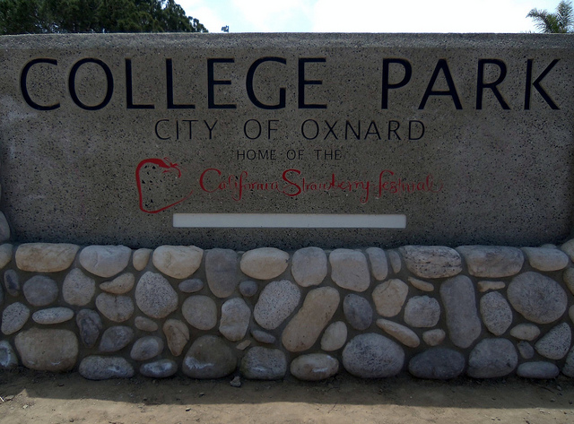 Picture of Oxnard, California, United States