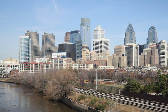 Picture of Philadelphia, Pennsylvania, United States