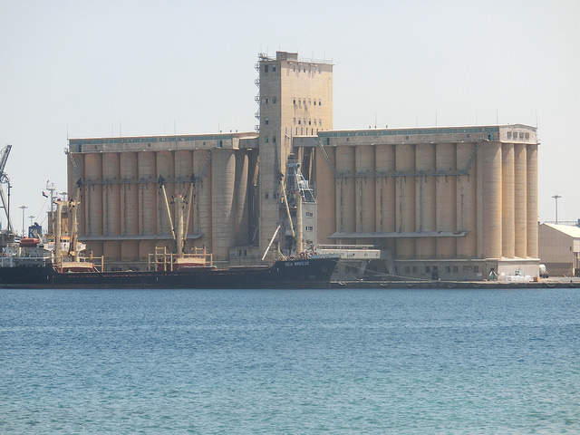 Picture of Port Sudan, Red Sea, Sudan