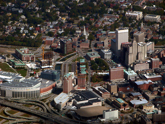 Picture of Providence, Rhode Island, United States