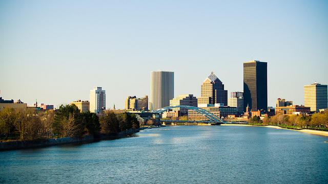 Picture of Rochester, New York, United States