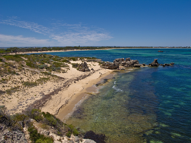 Picture of Rockingham, Western Australia, Australia