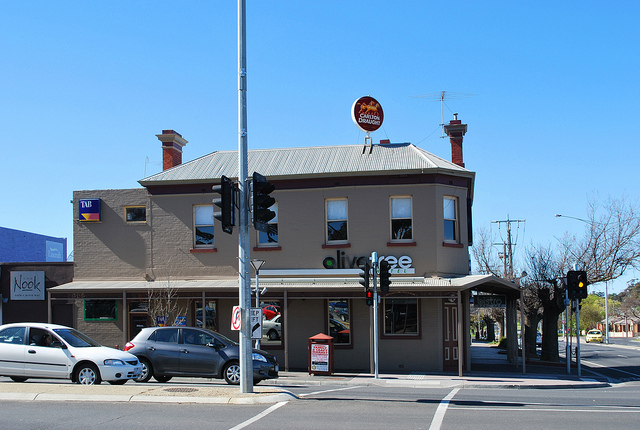 Picture of Sunbury, Victoria-AU, Australia