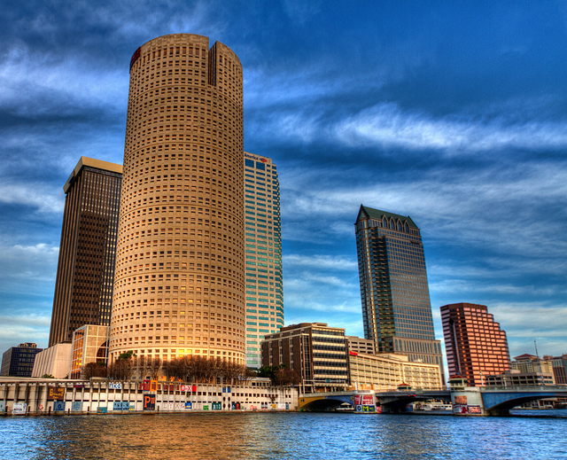 Picture of Tampa, Florida, United States