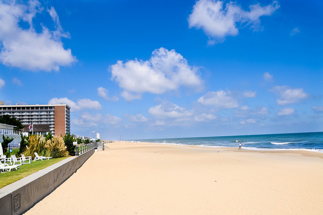 Picture of Virginia Beach, Virginia, United States