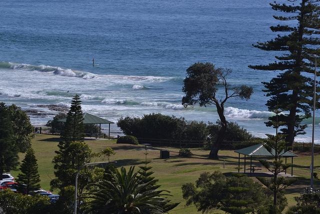 Picture of Wollongong, New South Wales, Australia